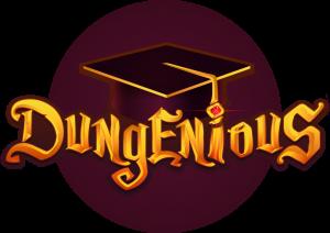 Dungenious_ITMonsters