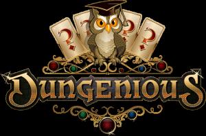 Dungenious_mickomicko